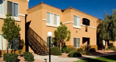 desert harbor apartments peoria az apartment finder