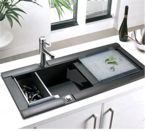 saral tiles kitchen sink