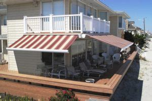 retractable awnings denver retractable awning denver co