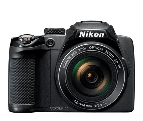 nikon coolpix p500 digital coolpix p500 de nikon
