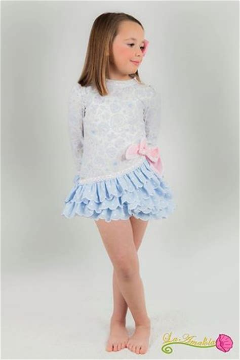 Baju Bayi Rok Plitskirt Dress Baby Chiffon 1 pin by lucia padilla on beautiful