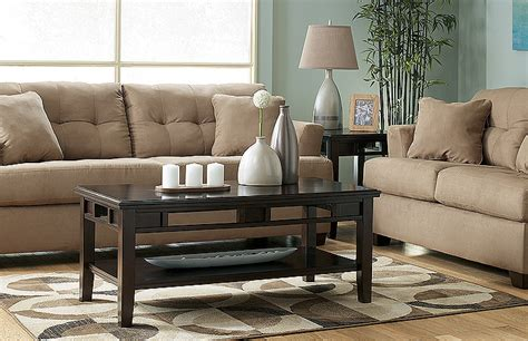 Livingroom Furniture Sets by 13 Living Room Furniture Sets Under 500 Dollars All