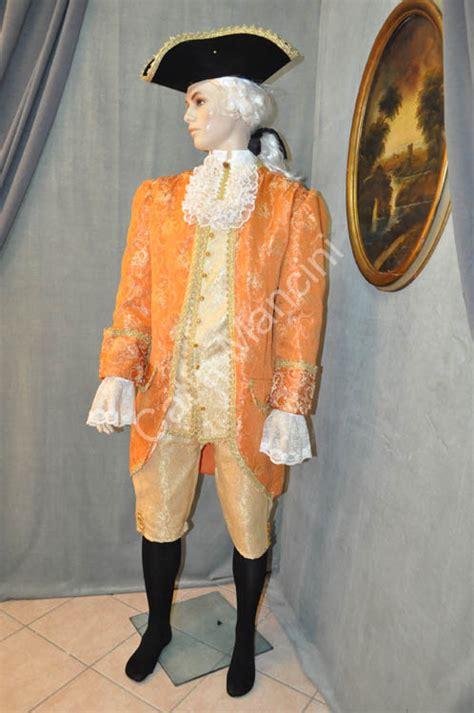 costume venice for sale 10