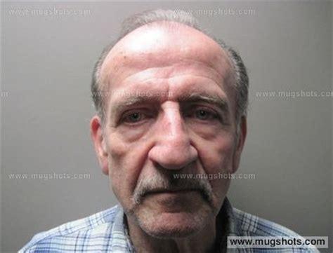 Buren County Michigan Arrest Records Rainer Seidel Mugshot Rainer Seidel Arrest Buren County Mi