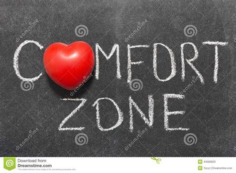symbols of comfort comfort zone stock photo image 44093623