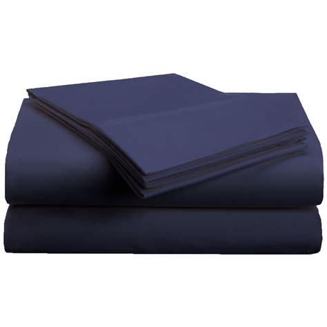 what is microfiber sheets prestige 1500 series microfiber solid sheet set ebay