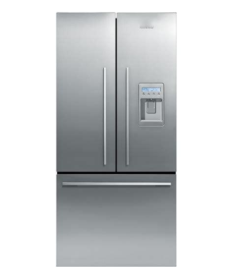 Fisher And Paykel Door Fridge Manual Refrigerator Reviews Fisher And Paykel Refrigerator Review