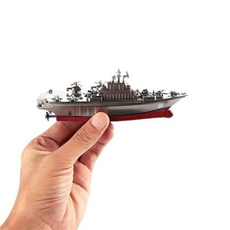 best radio controlled boats 916 best radio control boats images on pinterest radio