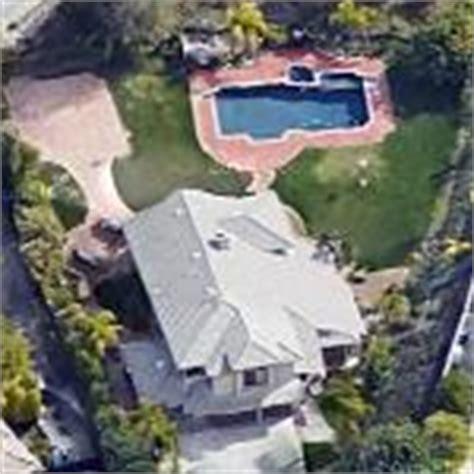 Blac Chyna House by Blac Chyna S House In Los Angeles Ca Maps 3