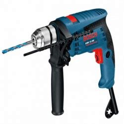 Bosch Mesin Bor Tembok Set Gsb 1300 Re makita hr2611f mesin bor tembok 26mm 800 watt