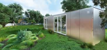 homes by living shipping container homes