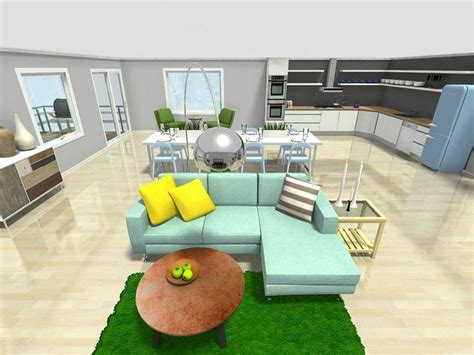 17 best images about roomsketcher interior design