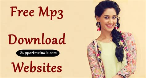 Meme Indians Mp3 Song Download - free mp3 songs music download karne ki top 20 websites