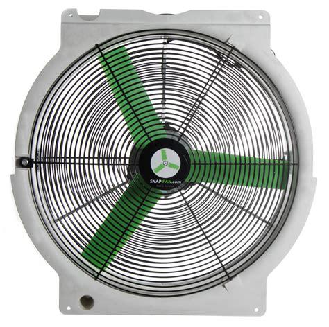 how to a solar fan 20 quot circulation snap fan solar national air propulsion
