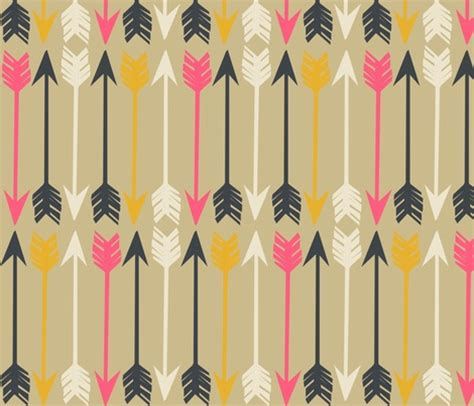 fabric quiver pattern 1000 images about graphic design patterns textures on