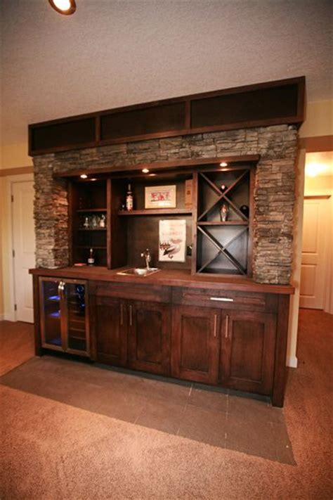 top bars in calgary 65 best images about wet bar on pinterest wet bar