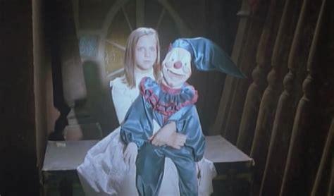 watch online la casa 4 1988 full movie hd trailer ghosthouse 1988 grayson kilmer com