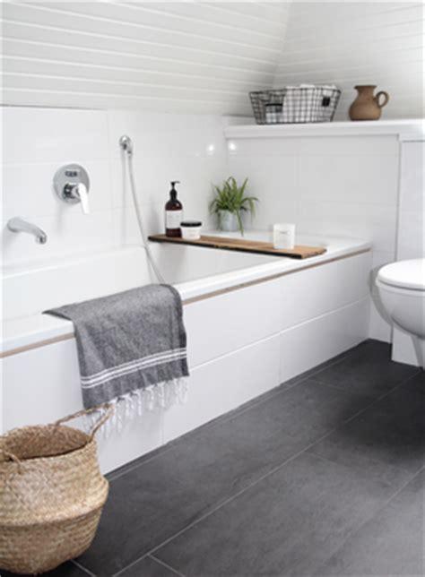badezimmer vanity lights ideas die sch 246 nsten badezimmer deko ideen