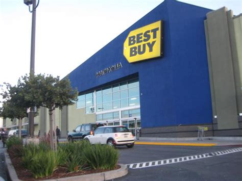 best buy san francisco best buy san francisco california