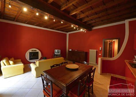 appartamenti in affitto cannobio immobiliare cannobio lago maggiore de sario