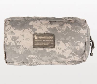 army purse pattern bag tactical traction splint acu pattern