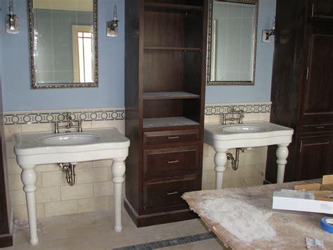 bathroom remodeling wayne nj kitchen and bath design center jefferson nj 28 images