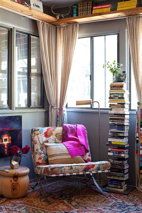 reading nooks how to create a captivating and cozy reading nook