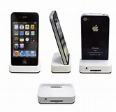 Image result for iPhone 4 Charger