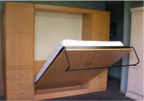 Murphy Bed Mechanism Italy Murphy Bed