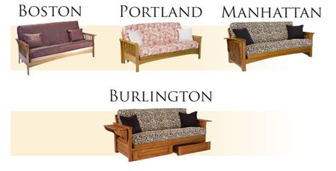 futon mattress portland or futon mattress portland or 28 images futon portland