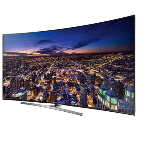 Tv Samsung Curved Uhd samsung 65 quot 4k uhd un65ju7500 series curved smart tv