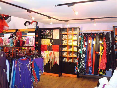 decoracion de tiendas de ropa mobiliario de tienda de ropa barato en madrid fabricantes
