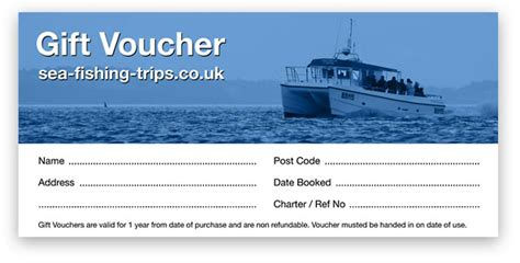 fishing boat hire southend lobster under the sea lobster house