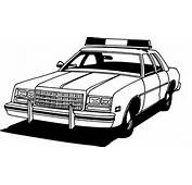 Polizeiwagen Ausmalbild &amp Malvorlage Die Weite Welt