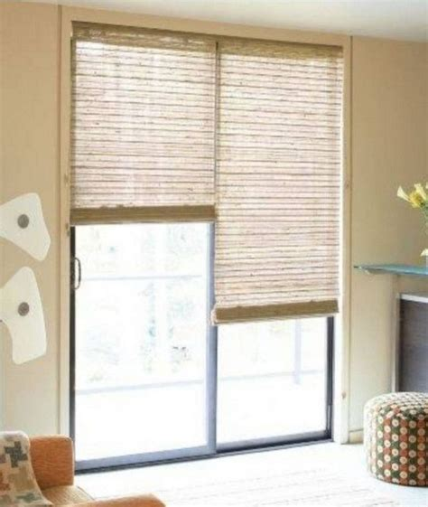 Best Blinds For Sliding Windows Ideas Lovable Sliding Doors And Windows Top 25 Best Sliding Door Window Treatments Ideas On Pinterest