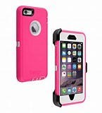 Image result for OtterBox Defender iPhone 6 6s. Size: 145 x 160. Source: www.ebay.com