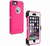 Image result for OtterBox Defender iPhone 6 6s. Size: 176 x 160. Source: www.ebay.com