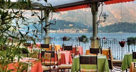 ristorante la terrazza como and dinner in the quot la terrazza
