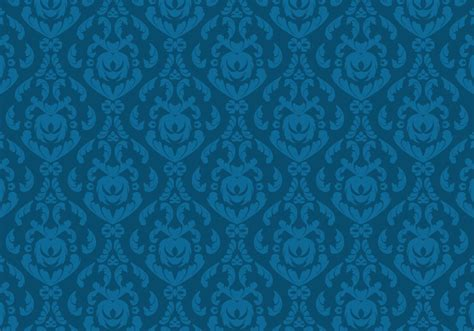 Pattern Wall Photoshop | decorative wallpaper pattern free photoshop pattern at
