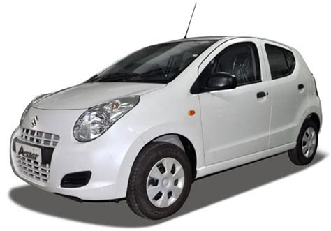 maruti astar car car about car which car sport car new cars wallpapers