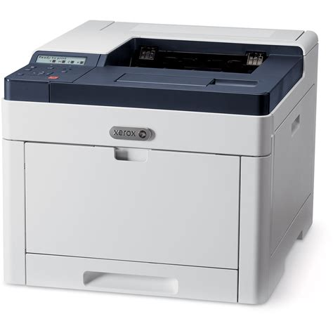 xerox color printer xerox phaser 6510 n color laser printer 6510 n b h photo