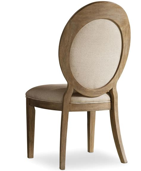 Rectangle Pedestal Dining Table Set With Oval Back Chairs Pedestal Dining Chairs