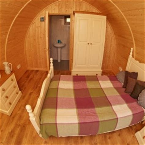 pods for sale luxury cing pods my gling pod