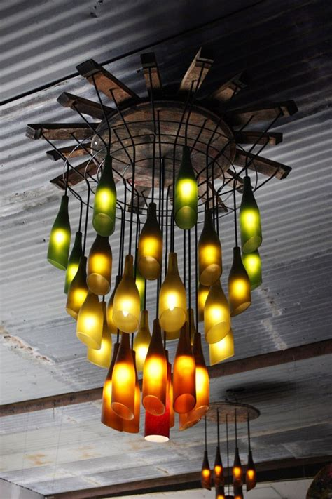 10 creative diy lighting ideas