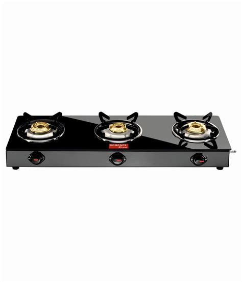 3 burner glass cooktop surya accent 3 burner glass cooktop price in india buy
