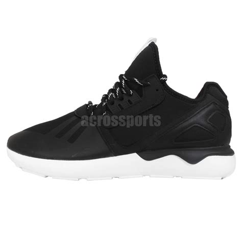 Y3 Shoes Black adidas originals tubular runner black mens running shoes sneakers y3 m19648 ebay