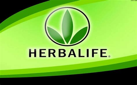 myherbalife mobile captura de herbalife mobile pro