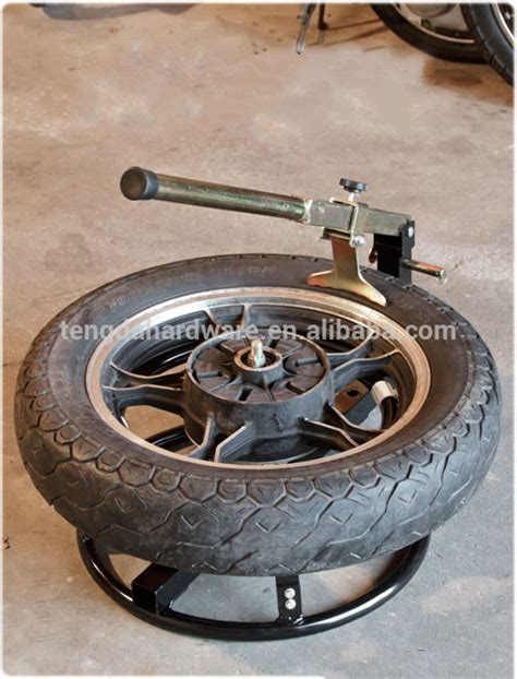 motorcycle equipment motorcycle tire changing equipment buy tire changing