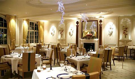 design cafe classic modest restaurant design google search cool restaurant