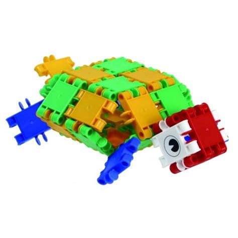 lego dino safari maze parents scholastic com 37 best constructie clics images on pinterest